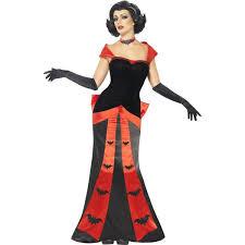 Cheap Vampire Halloween Costumes 20 Vampire Costume Ideas Images Vampire