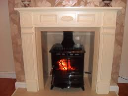 fireplaces pictures posters news and videos on your pursuit