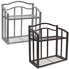 Bed Bath And Beyond Shelves by Grayson Wall Cabinet Bed Bath U0026 Beyond