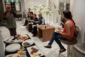 Interior Design Schools In Toronto by Culinary Schools In Toronto Jamie Sarner