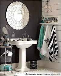 tween bathroom ideas catchy tween bathroom ideas with cool bathrooms hgtv