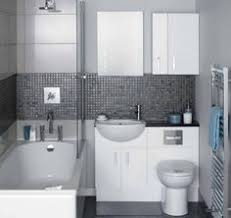 small bathroom renovation 18 functional ideas for decorating small bathroom in a best possible