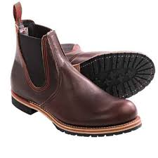 ugg boots sale sole trader 2nds average savings of 50 at trading post