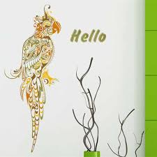 Compare Prices On Welcome Wall In Home Decor Online Shopping Buy compare prices on welcome door decor online shopping buy low