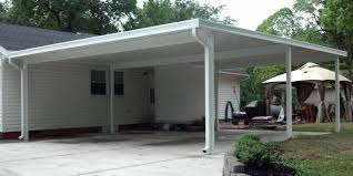 carport design plans agreeable carports and awnings on carport design plans free