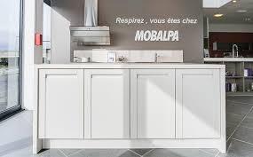notice montage cuisine mobalpa notice montage cuisine mobalpa cuisine votes vote vote votes vote