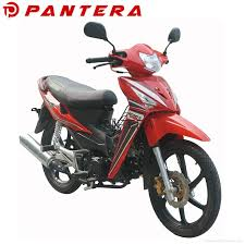 Cheap Bac Pt110 L Chinese Cheap 110cc Cub Moped Motocicleta China