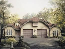 Multi Family House Plans Duplex 24 Best Duplex Single Story Ranch Homes Images On Pinterest