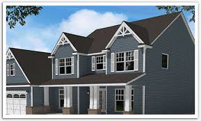 home design exterior online get organized with our online design tools wayne homes