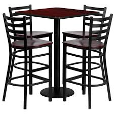Used Restaurant Patio Furniture Popular Used Restaurant Bar Stools