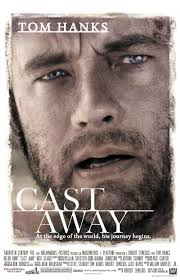 best 25 tom hanks castaway ideas on pinterest castaway film