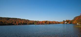 Massachusetts lakes images Homes for sale in becket ma homes for sale in otis ma jpg