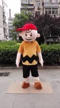 Charlie Brown Costume Popular Charlie Brown Costume Buy Cheap Charlie Brown Costume Lots