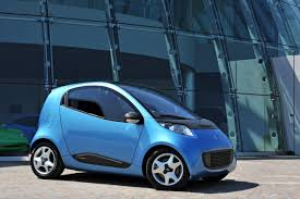 pimped out smart car machine spider tricked out car pc wallpapers auto logo wallpaper