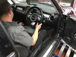 lexus alexandria au diesel engine servicing engine tuning u0026 ecu remap hitech auto