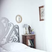 chambre d hote a bastia chambre chambre d hote bastia hi res wallpaper pictures chambre