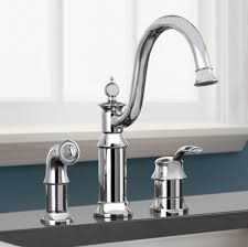 kitchen faucets consumer reports elegant kitchen faucets reviews consumer reports kitchen faucet blog