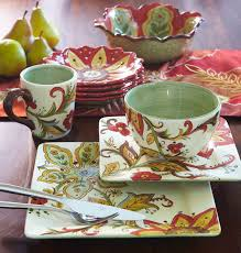 Pier 1 Kitchen Table by 103 Best Pier 1 Images On Pinterest Christmas Decor Christmas