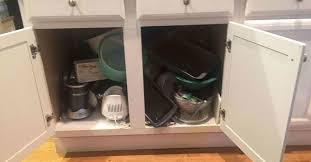 how to turn a base cabinet into a kitchen island convert kitchen cabinets into useful drawers a how