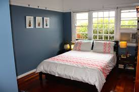 peachy keen mumma blog master bedroom renovation in dulux