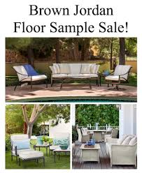 Patio Table Accessories by Chestnut Hill Philadelphia Pa Patio Furniture Accessories