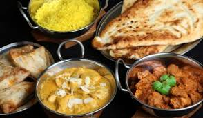cours de cuisine indienne cours de cuisine indienne residential