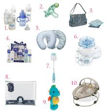 newborn essentials my top 10 newborn essentials
