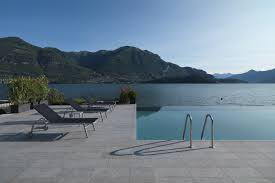 filario hotel u0026 residences lake como italy client magazine