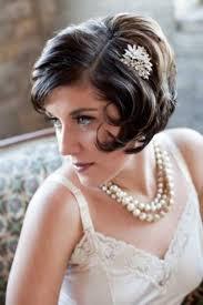 vintage hairstyles for weddings 25 best wedding hair images on pinterest bohemian hair