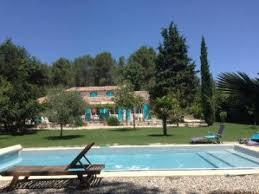 chambre d hote lambesc chambre d hôte chez eliza et bruno à lambesc sur my provence