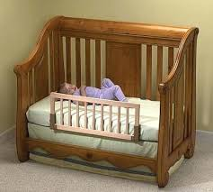 bed barrie baby s baby bedside sleeper u2013 mlrc