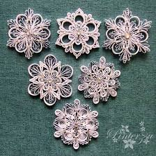 432 best quilling images on quilling ideas paper