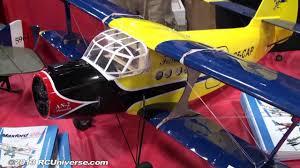 Rcuniverse Radio Control Airplanes The Toledo Show 2013 Maxford Usa Youtube