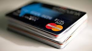 prepaid debit cards for why prepaid debit cards are appealing to so many