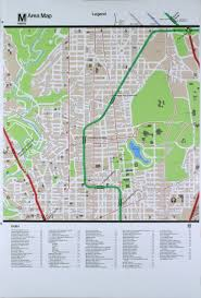 Washington Dc Area Map by Unknown Washington Dc Area Map The Pentagon