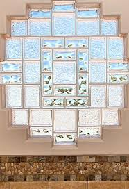 gb window1 glass block