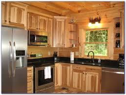 kitchen cabinet doors menards size of cute inside design