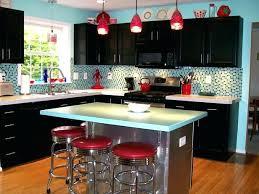 retro kitchen islands retro kitchen island vintage style kitchen island lighting