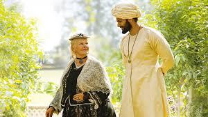 123 Movies Gostream Full Hd Watch Victoria And Abdul Movie 2017 Online
