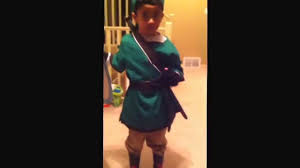 zelda halloween costumes zelda link costume for kids youtube