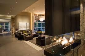Home Lighting Design Bangalore Iald Designer Directory International Association Of Lighting
