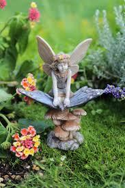 24 best fairy garden ideas images on pinterest fairies garden
