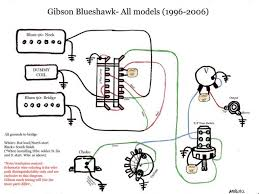triple s customs wiring diagrams light switch wiring diagram