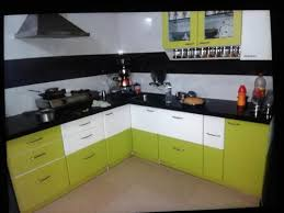 Kitchen Furniture Images Modular Kitchen Furniture View Specifications Details Of