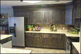 kitchen cabinets refinishing kits cabinet refinishing kit before and after refacing cost per square