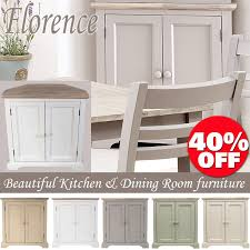 kitchen corner cupboard home design ideas