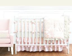 Frog Baby Bedding Crib Sets Frog Baby Crib Bedding Vintage Baby 3 Crib Set Frog Baby