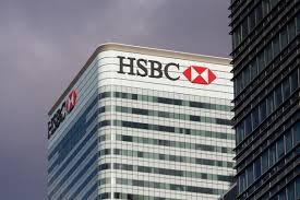 si e social hsbc phd vince la gara media globale di hsbc engage it