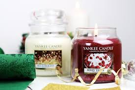 christmas memories with yankee candle at debenhams a glass of ice