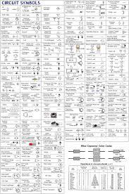 hvac wiring dolgular com beautiful hvac wiring diagram symbols